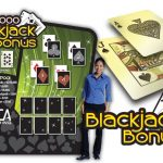 Blackjack-Bonus-Web-Collage-e1344457191308