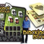 Blackjack-Bonus-Web-Collage-e1344457191308