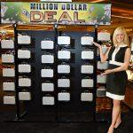 Million Dollar Deal