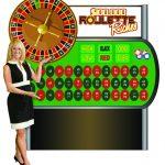 Roulette Riches™