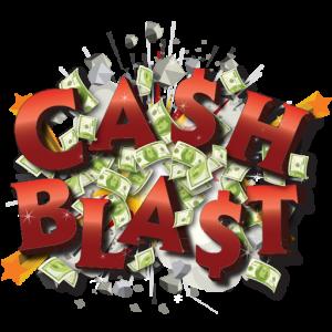 Ca$h Blast