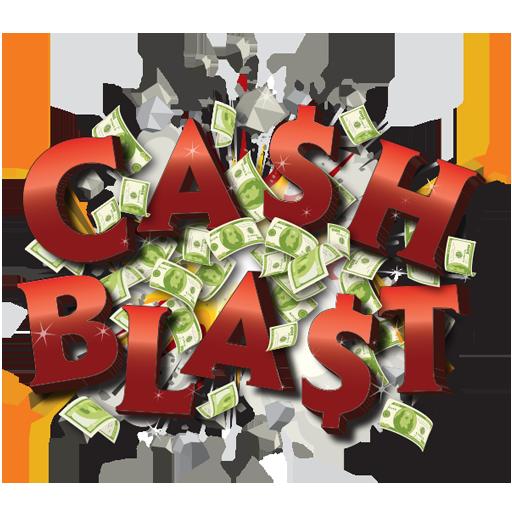 Cash-Blast_man-playing-close-up-Hi-Res