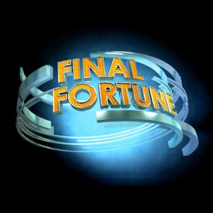 Final Fortune