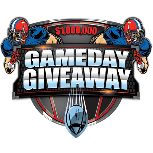 Gameday-Giveaway