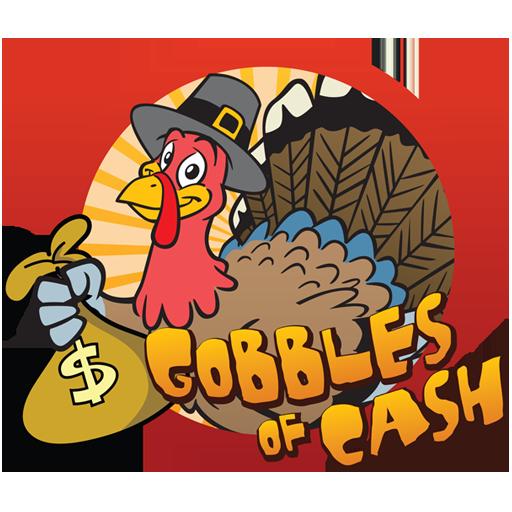 Gobbles-of-Cash