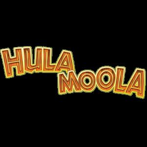 Hula Moola™