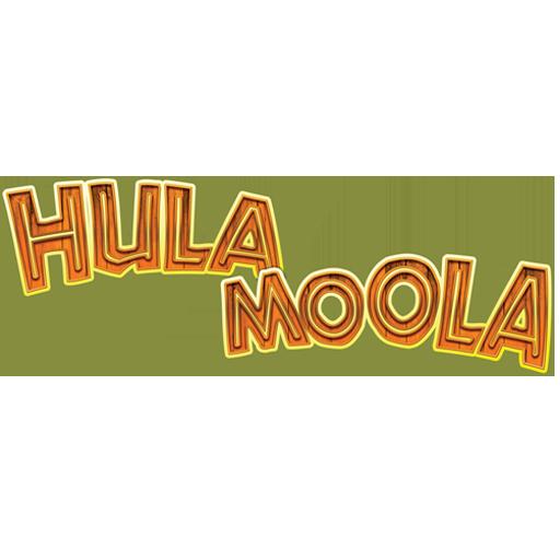 Hula-Moola