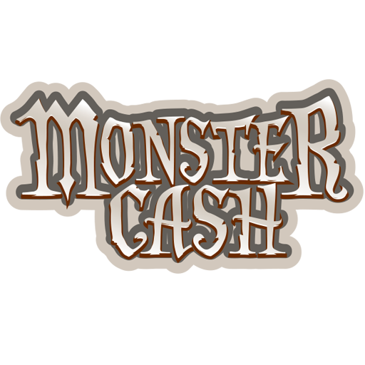 Monster-Cash