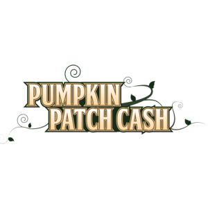Pumpkin Cash Match