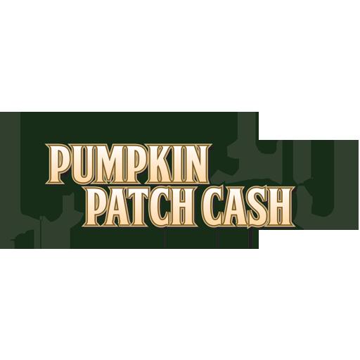 Pumpkin Cash Match