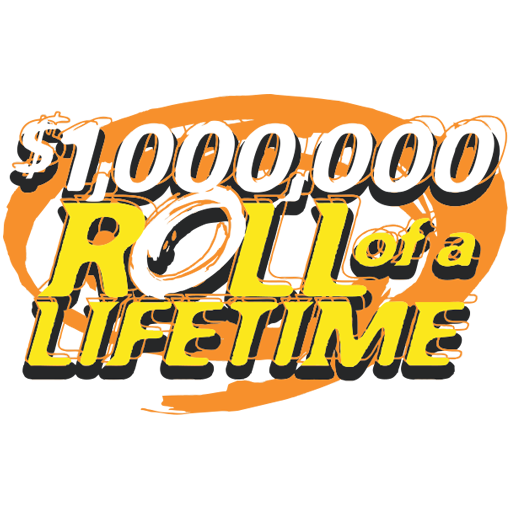 Roll-of-a-Lifetime