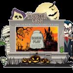 Monster-Cash