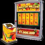 inco-de-Millions