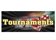 logo_tournaments