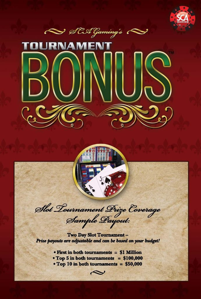 tournament_bonus