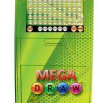 MegaDraw