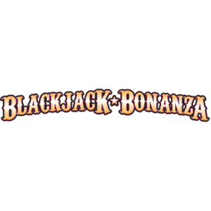 Blackjack Bonanza™