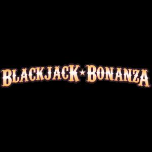 Blackjack Bonanza™