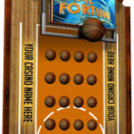 1MM-Final-Fortune-Game-Board