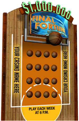 $1MM-Final-Fortune-Game-Board