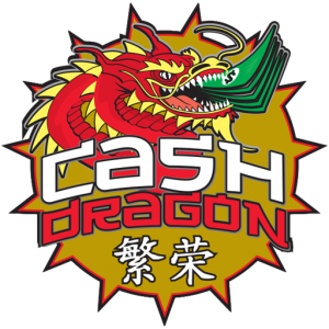 Cash Dragon