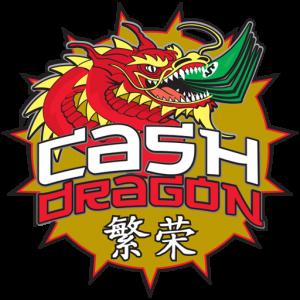 Cash Dragon