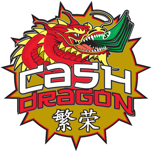Cash-Dragon
