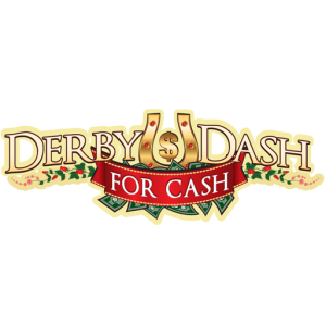 Derby Dash For Cash