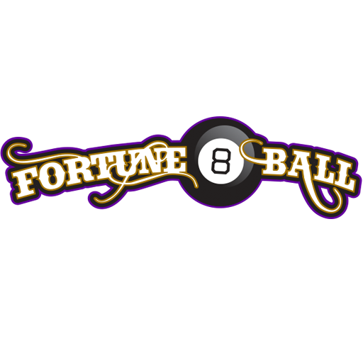 Fortune-8-Ball-w-panels-e1376575484812