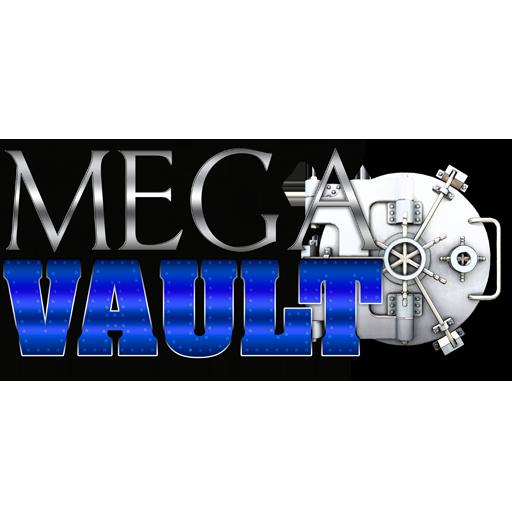 MegaVault