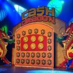 Cash-Dragon