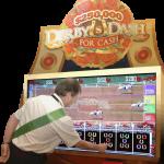 Derby-Dash