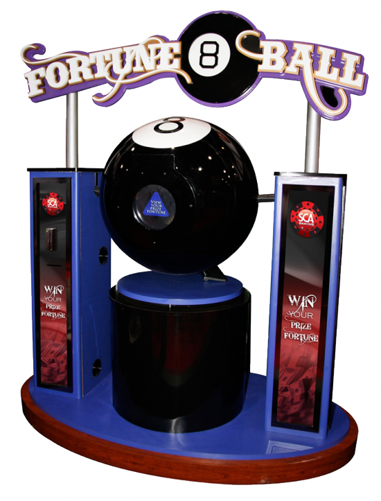 Fortune-8-Ball-w-panels