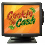 Cookin-Up-Cash