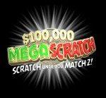 megaScratch