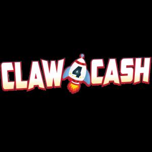 Claw 4 Cash