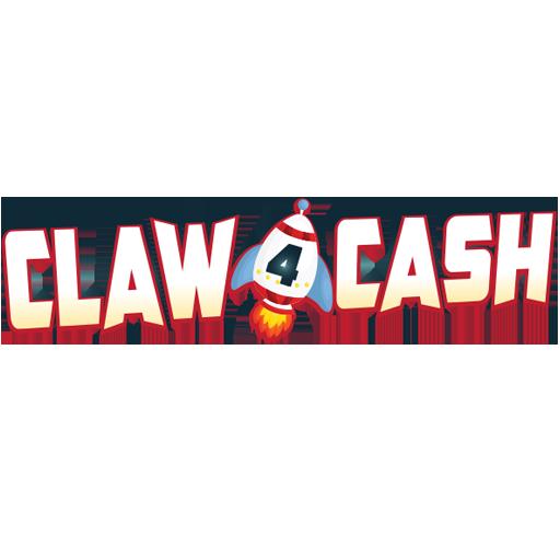 Claw4Cash