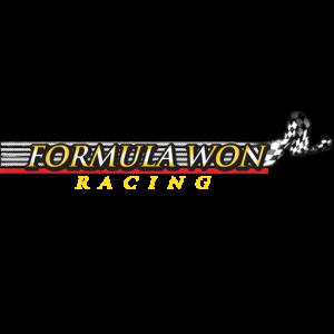 Formula Won Racing