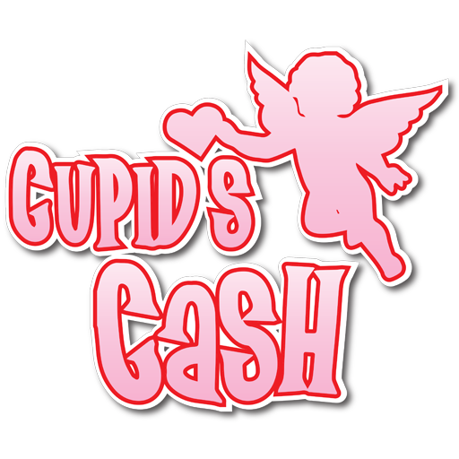 Cash-Cupid
