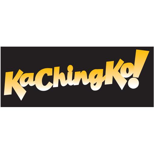 kachingko