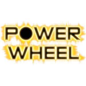 PowerWheel