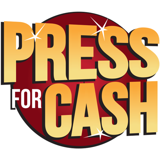 press-for-cash