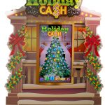 Holiday_Cash