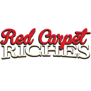 Red Carpet Riches