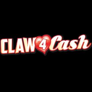 Claw 4 Cash – Valentine's Day