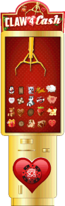 Valentine-Claw-PP46