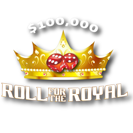 Roll-for-the-Royal