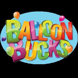 Balloon Bucks
