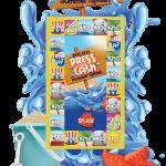 Press-for-Cash-Summer-Splash-Screen-Mockup-vSpin