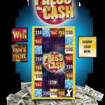 press-for-cash